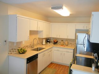 Furnished 2-Bedroom Apartment at W California Ave & N Murphy Ave Sunnyvale