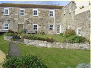 Cottage, Perranuthnoe