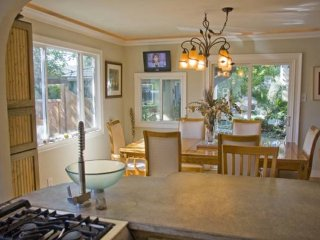 GORGEOUS 4 BEDROOM HOME NEAR CAMPBELL, San Jose