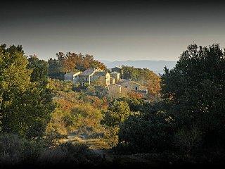 La Sauvanaise