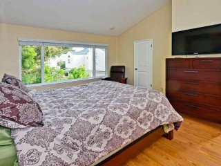 BEAUTIFUL 2 BEDROOM SEASCAPE RETREAT, Aptos