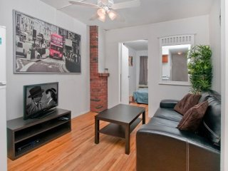 Beautiful 1 bed 1 bath apartment - 8, Long Island City