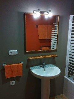 τουαλέτα βοηθητική θέρμανση πιστολάκι