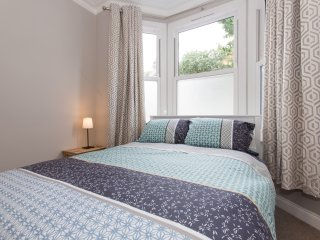 Fantastic 2 bed flat in Fulham