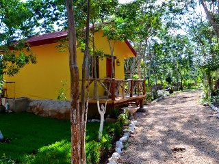 Gilmar Hidden Paradise, Playa Mujeres