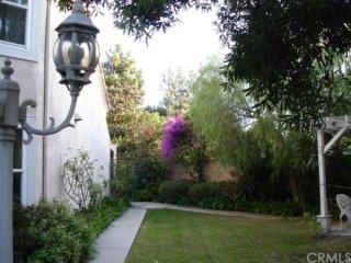 WONDERFUL 4 BEDROOM HOME, Irvine