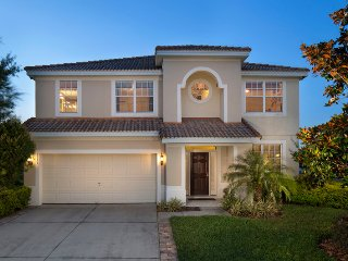 WH_601, Kissimmee