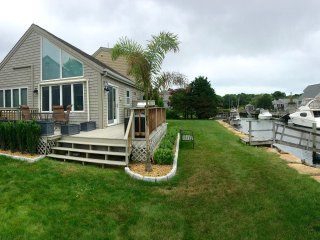 15 Swordfish Drive, South Yarmouth