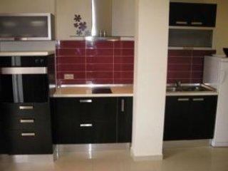 apartment Lydia Bilan Srima