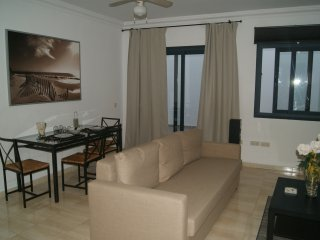 apartamento en playa blanca centro., Playa Blanca