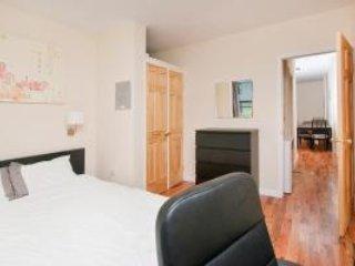 Newly Renovated Authentic 2 Bedroom - NYC - SFU 68139, Nova York