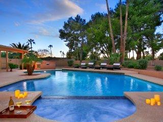 Casa De Encanto Scottsdale Vacation Home