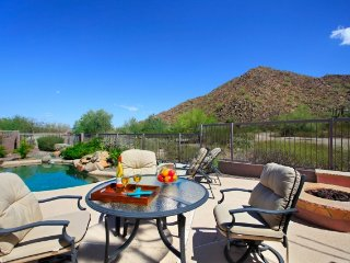 Listing #2861 - Mesa Vacation Home Worry Free Vacation Rental