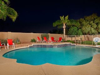 Listing #2928 - Scottsdale Vacation Worry Free Vacation Rental