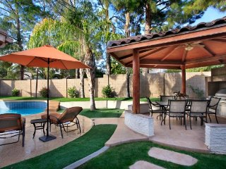 Listing #2943 - Scottsdale Vacation Home Worry Free Vacation Rental