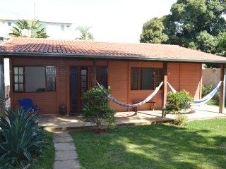 Casa Ouro Preto distante  1 km do Mineirao e UFMG., Belo Horizonte