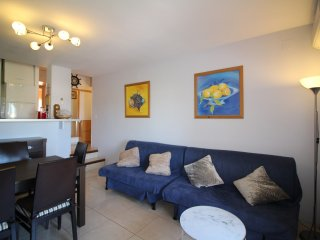 0065-GRAN RESERVA Apartamento con piscinas comunitarias