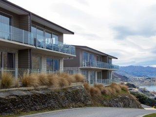 Goldrush Holiday Home #2 - Queenstown NZ