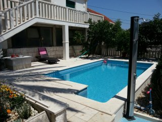 HOLIDAY HOME OASIS HYLIS, Marina