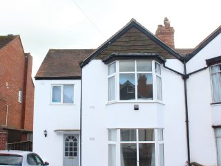Headington comfortable house to let, Oxford
