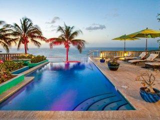Viewfort Estate, Sleeps 16, Anguilla