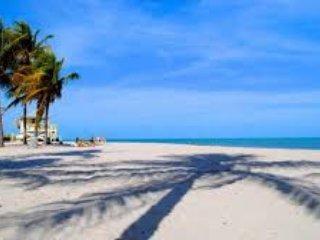 FANTASTICA CASA EN MIAMI, cerca de la playa, Miami Platja