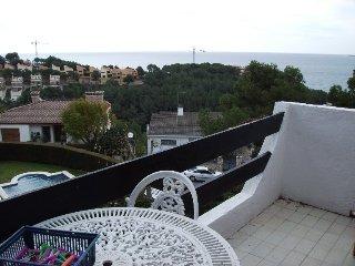 APTO. LOW COAST EN PLAYA DE LA MORA (Tarragona)