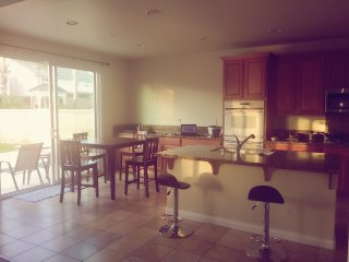 Charming holiday house by Santa Ana river resort, Eastvale