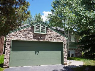 Frisco House Downtown Frisco Colorado Vacation Rental