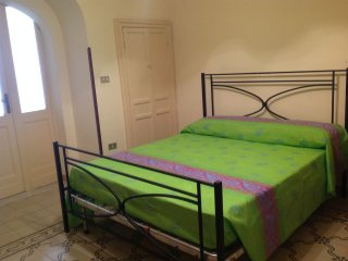 Di Stefano House, Castelbuono