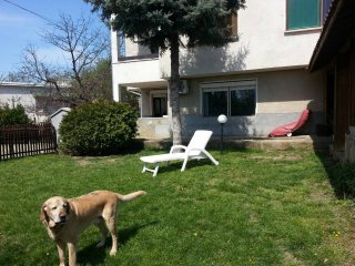 5 bed house in Suny Day, Varna