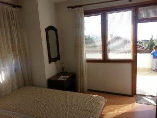 5 bed house in Suny Day, Varna