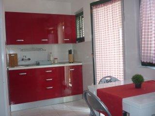 Apartman Bruna 2, Okrug Gornji