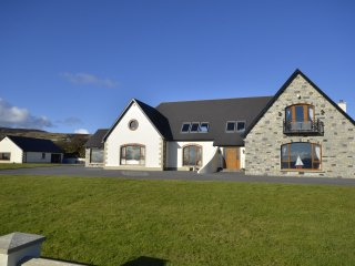 INISH SUITE BED & BREAKFAST, Greencastle