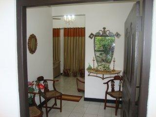 Sri Lanka Holiday home, Colombo