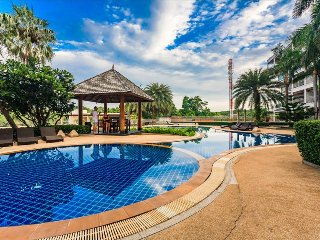 Bel Air Panwa Condominium 2bedroom & pool, Cape Panwa
