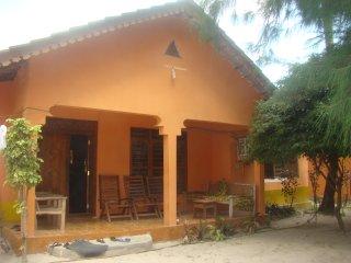 NUNGWI VILLA AMOS HOLIDAY, Nungwi