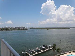 Lovers Key Beach Club Estero Bay & Gulf view, Fort Myers Beach