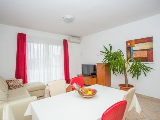 Apartments Macolić, Rab Island