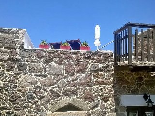 Machi House Milos - Apartment K, Plaka