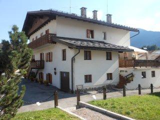 Appartamenti Silvana