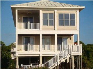 SALE! DECEMBER PRICING SLASHED!, St. George Island