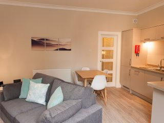West River Apartment, Inverness