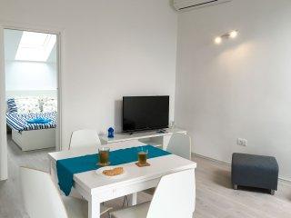 Sea Pearl - Apartment Sea A4+2****, Bol