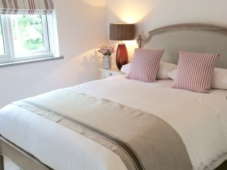 The Cottage, Yew Tree Farm Holiday Cottages