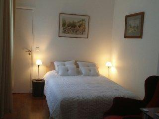Appartement à VIe St-Germain-des-Prés, Paris