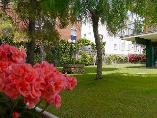 CASA MONTSE EL VINYET (114), Sitges
