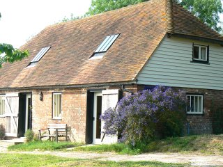 Coopers Farm Cottage, Stonegate