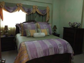 Luxury Secured Condominium, Bella Vista