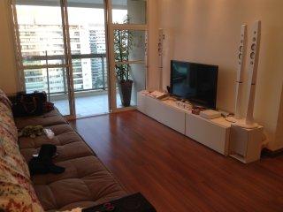 Apartamento para Olimpíadas - próximo aos eventos